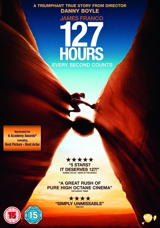 Movie quote hour
