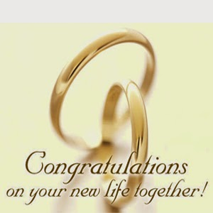 Kata Mutiara Pernikahan Bahasa Inggris Terbaru