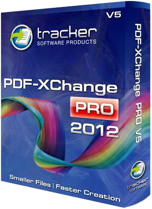 how to change text colour in pdf xchange viewer