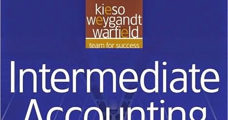 chapter 2 solutions to problems kieso intermediate accounting 14th edition 14th edition (9781118014639): donald e kieso, jerry j problem solving survival guide to accompany intermediate accounting, volume 2 20 offers from $4832 editorial reviews intermediate accounting 14th edition solution manual and test bank from chapter 1 to 24.