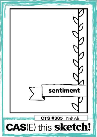 Sketch #305 до 24/01