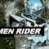Kamen Rider Wizard   Série terá 51 capítulos