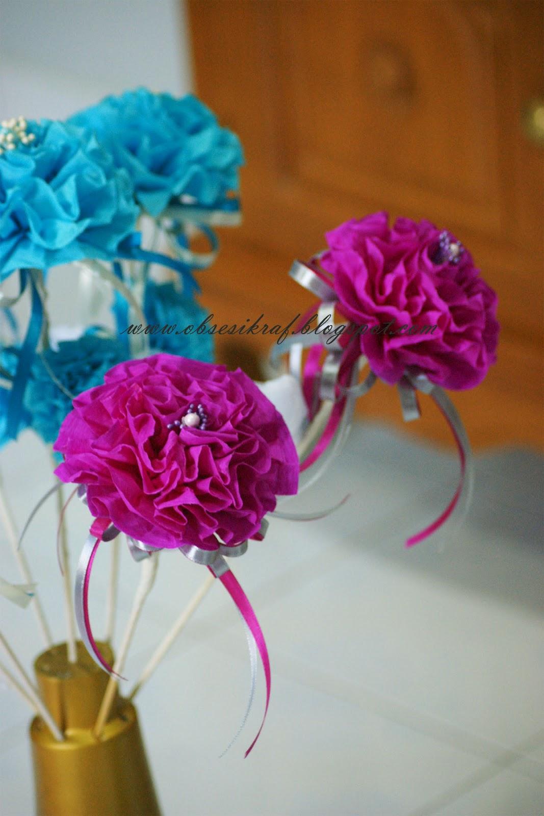 http://1.bp.blogspot.com/-ggB08GqZ0lA/T1waGkNfGSI/AAAAAAAAAsk/wQmy6bGvEYM/s1600/purple1.jpg