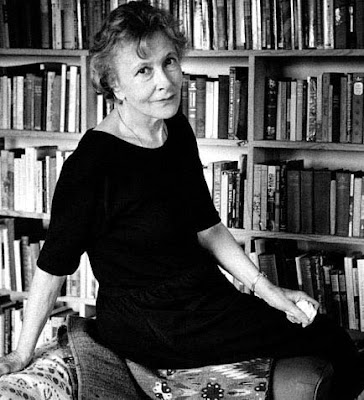 caedmon by denise levertov god and The practice of the presence of god has 18 ratings and 0 reviews features a new translation of the beloved classic in clean, modern english (translate.