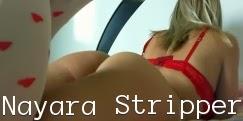 Nayara Striper