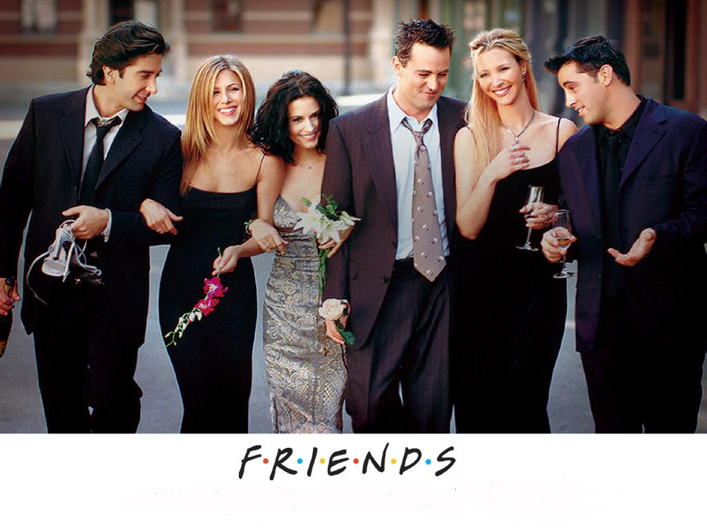 http://1.bp.blogspot.com/-ggCNp8w79NQ/UN2-4HJZ_wI/AAAAAAAAGeo/GT9lO_eXgyU/s1600/friends-cast-image.jpg