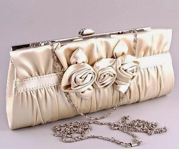 Designer Clutches | Girly Girl Women S Designer Clutch Latest Designer Wallet