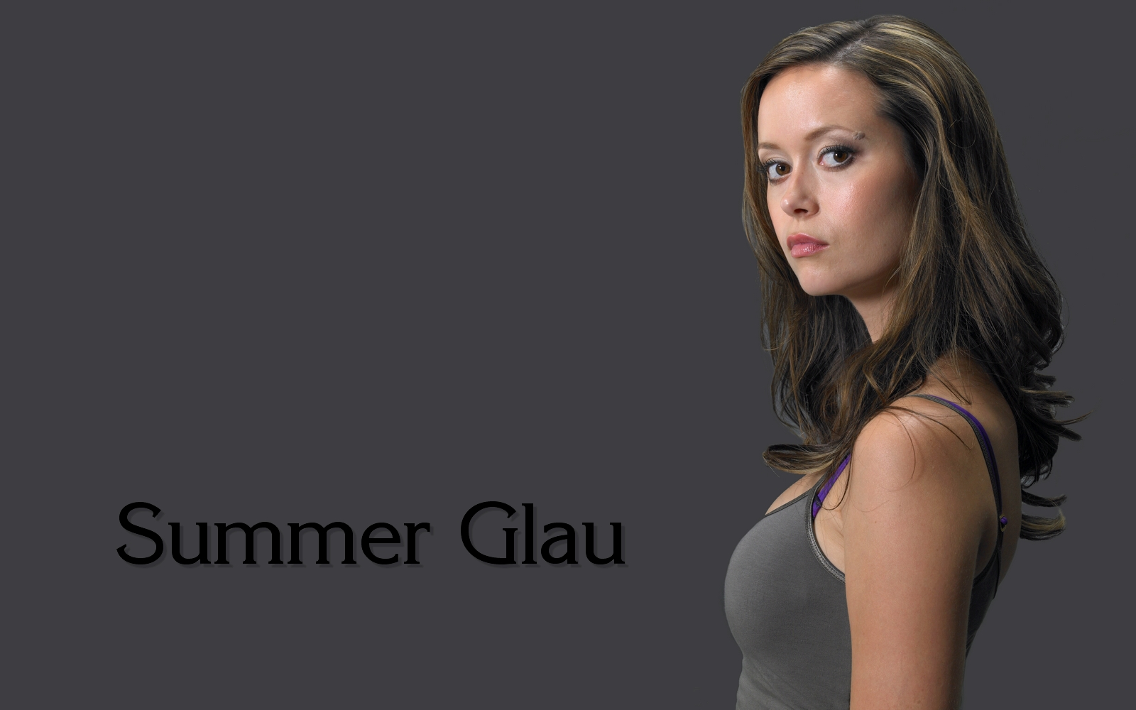 Summer glau the unit s02e14