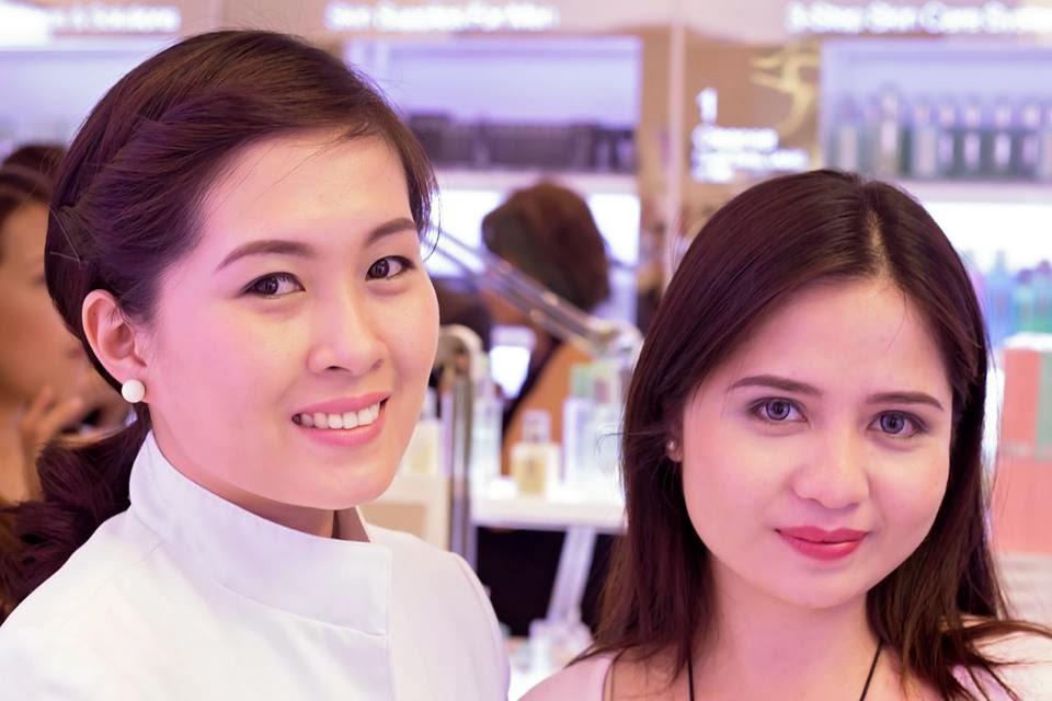 food blogger philippines