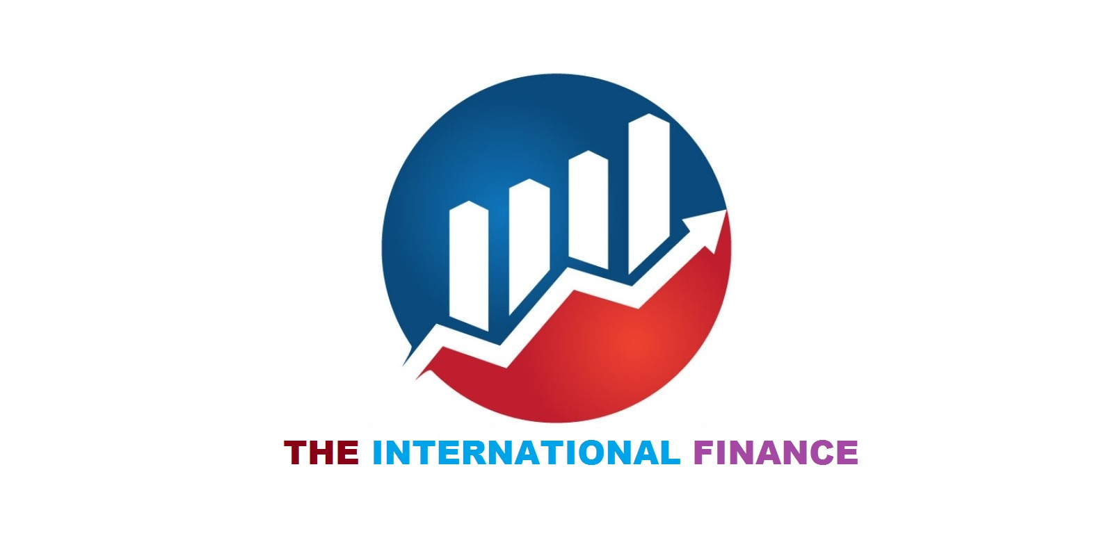 The International Finance