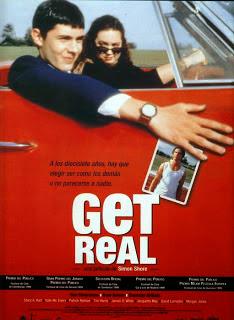 Get Real, filme