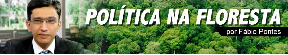Política na Floresta