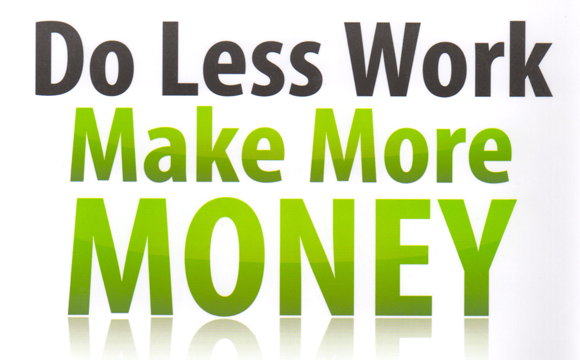 articles online and earn money How to earn money by writing articles online quickapproval: no credit check payday loans online, the alternative to traditional bank loans, give you quick access to.