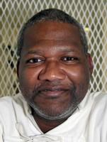 Texas executes Preston Hughes