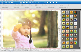 Software Gratis Edit Foto Seperti Photoshop
