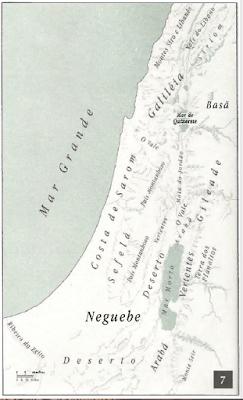 antigo-testamento-shema-israel