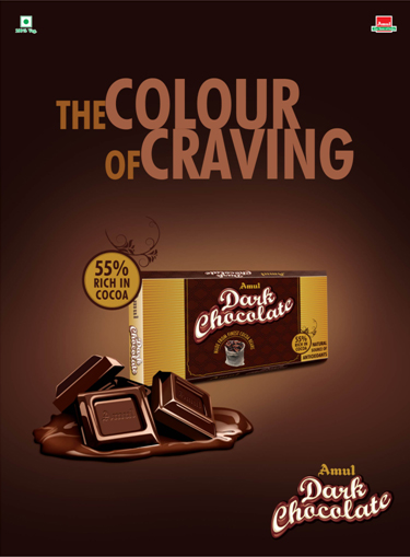 history of chocolate thesis statement I'm writing about the social history of chocolate and how it has adapted into society now 250 to 900 ce the consumption of cocoa beans was restricted to the mayan society's elite, in the form of an unsweetened cocoa drink made from the ground beans .