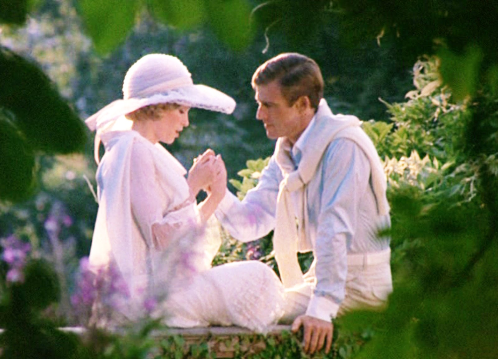 jay gatsby s greatness Questions about the great gatsby's titular character  so gatsby's greatness  comes from his outlook – even if, to many readers, gatsby's.
