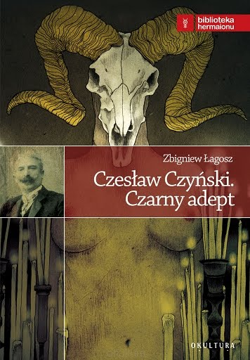 Mag Czesław Czyński