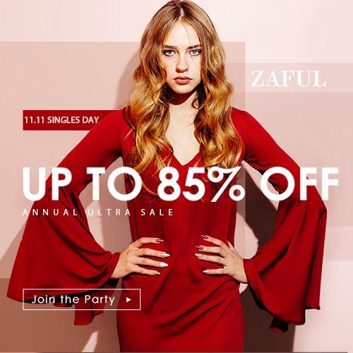 Sale Zaful.com