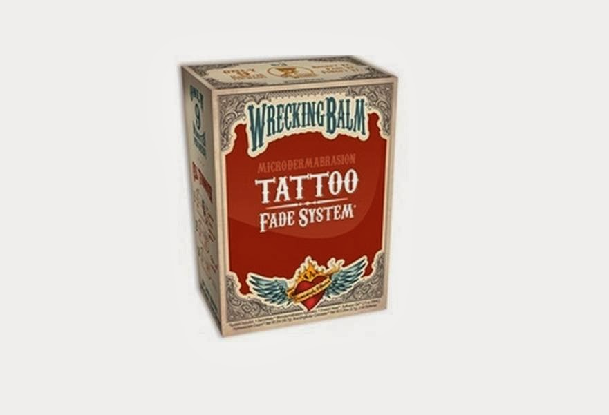 Tattoo Removal Cream Reviews Pictures | Top Best Product