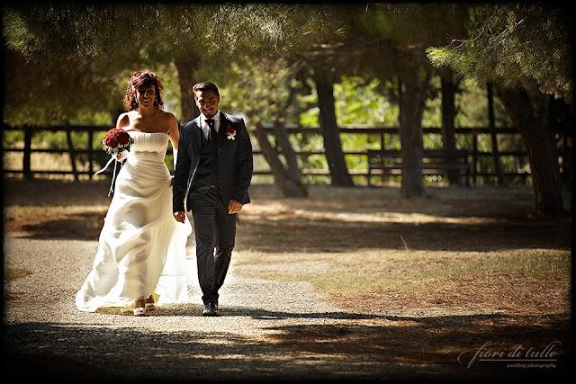 fotografo matrimonio Priamar Savona