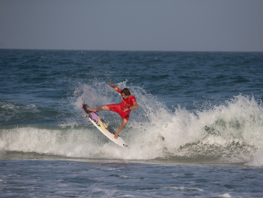 Nixon Surf Challenge hainan china 2015%2B%25281%2529