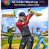 Download EA Sports Cricket 2011 Game