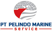 Pengumuman Penerimaan Calon Pegawai PT Pelindo Marine Service Tahun 2013 - April 2013