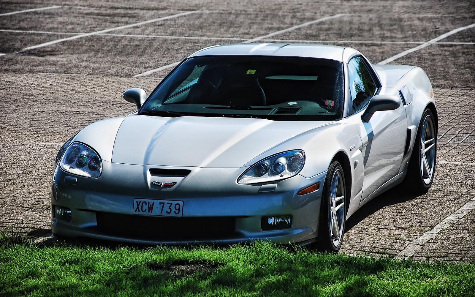 http://1.bp.blogspot.com/-ggSjLSGu4qY/T-2PDKpTx4I/AAAAAAAAAg0/nVWht8bb1rM/s1600/chevrolet+corvette+z06+%286%29.jpg