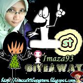 imaza93 GA