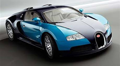 Posted in: Expensive Cars , Most Expensive Cars Wallpaper