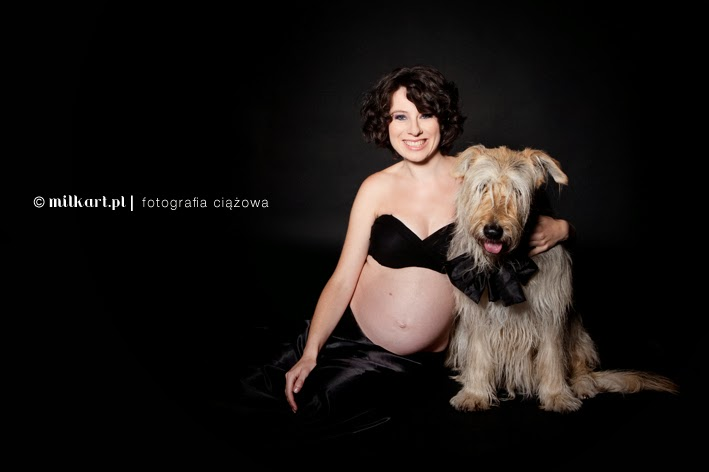 sesja fotograficzna w ciąży, sesja zdjęciowa ciążowa, fotograf poznań, studio fotograficzne poznań, akty ciążowe, akty w ciąży, zdjęcia rodzinne ciążowe, sesja brzuszkowa, sesja z brzuszkiem, profesjonalna sesja zdjęciowa, sesja noworodkowa, zdjęcia noworodków, sesja rodzinna, MILKart, Joanna Jaśkiewicz