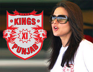 Kings XI Punjab Kings XI Punjab Squad 2012 – Kings XI Punjab IPL 5 Team List