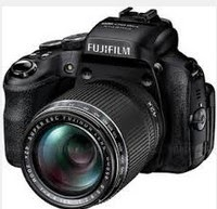 harga kamera fuji Hs 35