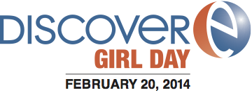 great resources for girls in engineering (not just) for Introduce a Girls to Engineering Day