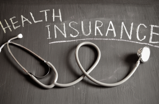 8 Health insurance myths you have to know