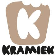 kramiek.com