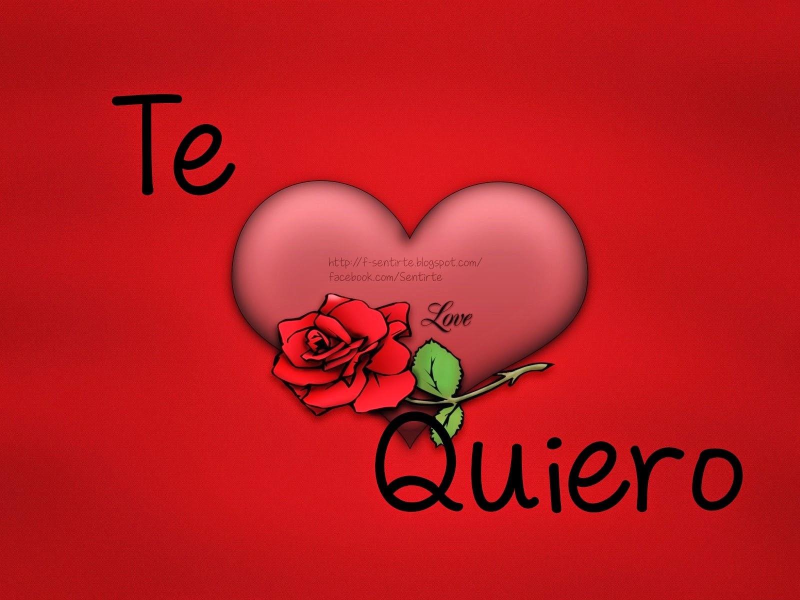 Tarjetas Hermosas De Amor - Postales hermosas para facebook Imagenes Bonitas para