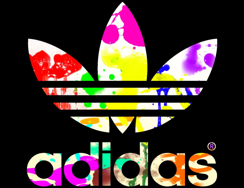 adidas logo all logo pictures clothing and apparel logos that start with r clothing and apparel logos and names