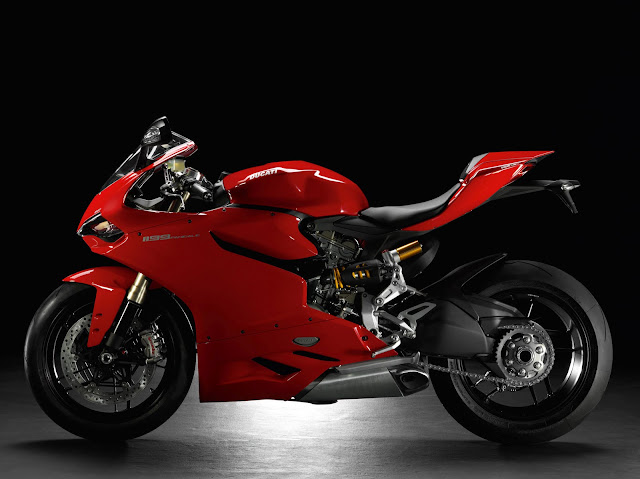2012-Ducati-1199-Panigale