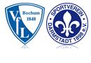 VfL Bochum - SV Darmstadt Live Stream