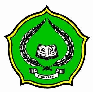 Ngeblog; Belajar menjadi menyenangkan: Peran ORMAS; Kasus Muhammadiyah