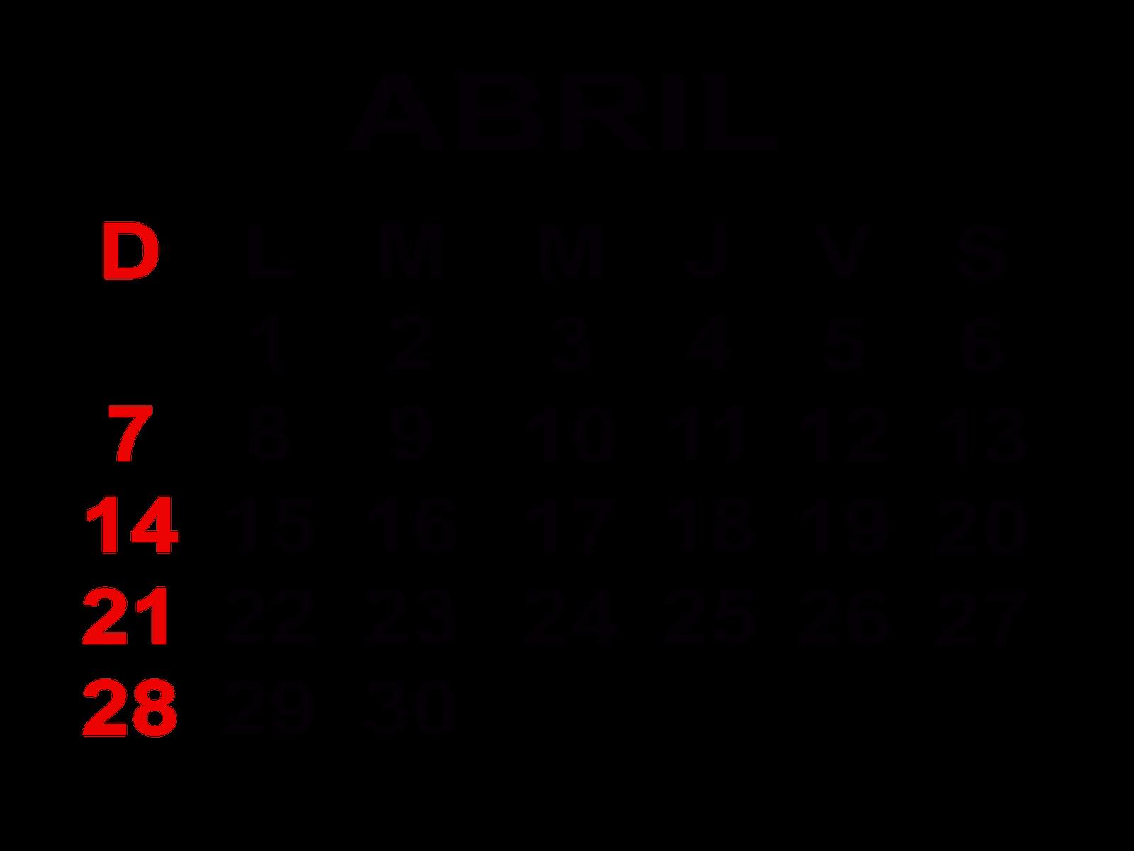 Calendario 2015 Venezuela Feriados Y Bancarios Para Imprimir | New ...