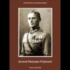 Komendant Obszaru Lwów AK - gen. Wł. Filipkowski
