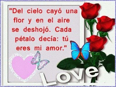 imagenes de amor , frases de amor , cartas de amor , mensajes de amor , poemas de amor , el amor