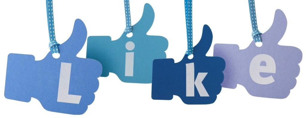 Cara Mudah Membuat Status Facebook Banyak Like
