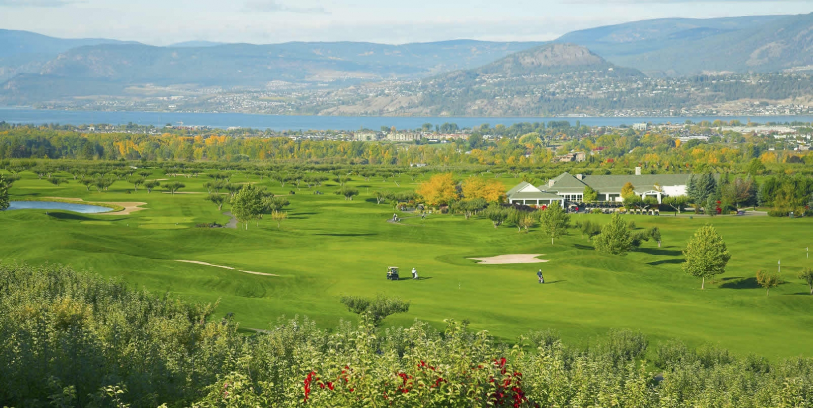7_harvest_golf_kelowna.jpg