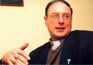 """Artículo obispo Luis Infanti: """"¿Tenemos la prensa que necesitamos?"""""""