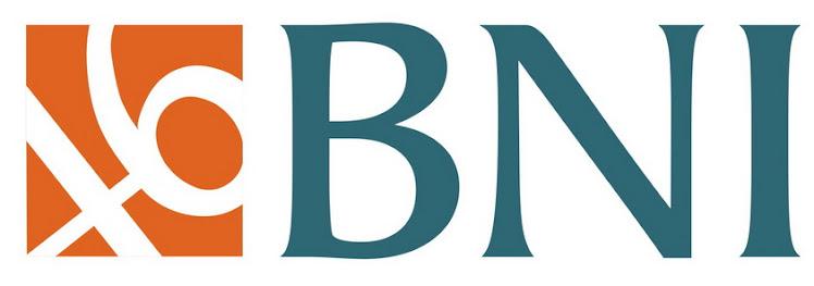 TRANSFER BANK MELALUI REKENING